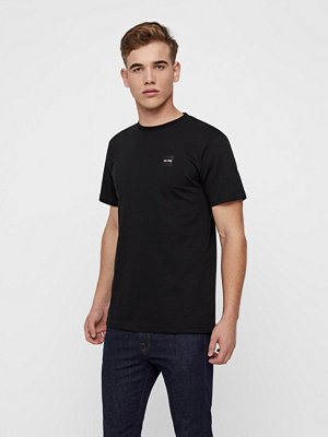 Le-Fix Patch T-shirt