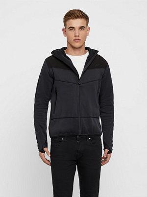 Le-Fix Army sweatshirt