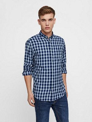 Gant Windblown tröja