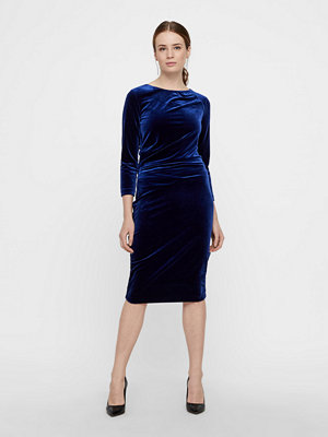 InWear Nisas klänning