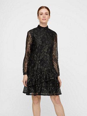 Soaked in Luxury Flynn klänning