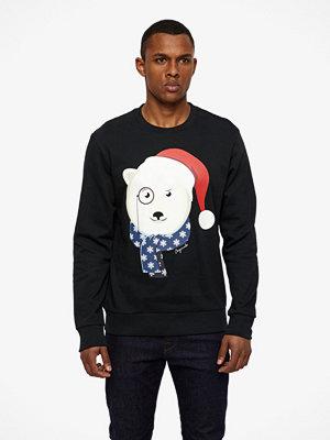 Jack & Jones Jork sweatshirt