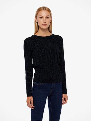 Tröjor - Selected Femme Tröja