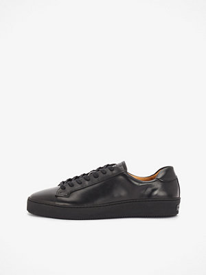 Sneakers & streetskor - Tiger of Sweden Salas sneakers