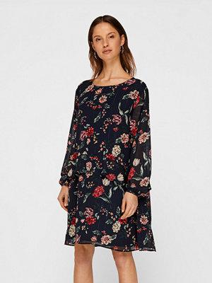 Vila Albany klänning