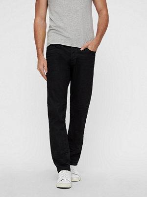 Jeans - Jack & Jones Mike jeans