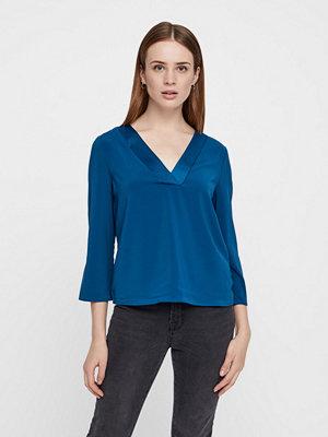 Vero Moda Fanni blus