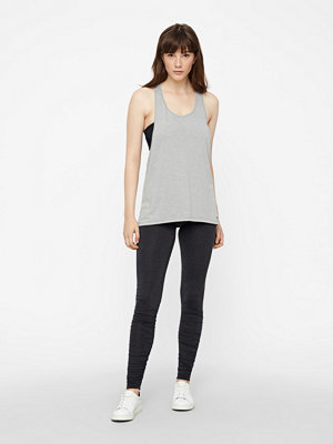 Leggings & tights - Sloggi Women move leggings