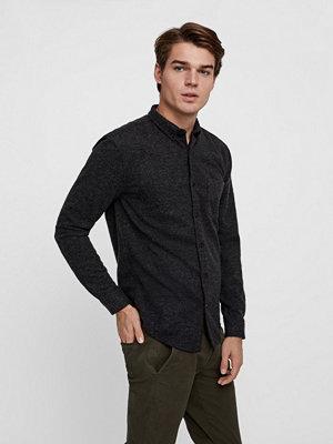 Skjortor - Kronstadt Johan Peel skjorta