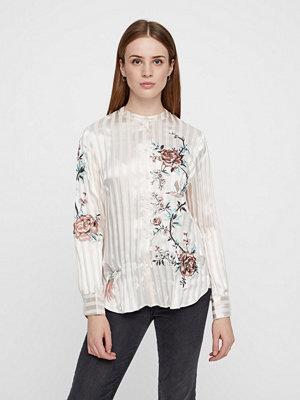 Skjortor - Gustav Striped skjorta