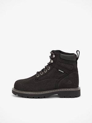 Boots & kängor - Wolverine Floorhand Soft Toe stövlar