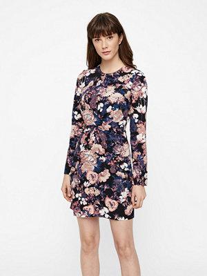 Vero Moda Marlene klänning