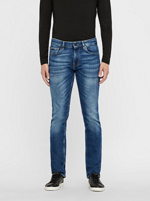 Jeans - BOSS Casual BOSS Orange Delaware BC-C jeans