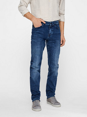 Jeans - BOSS Casual BOSS Orange Delaware jeans