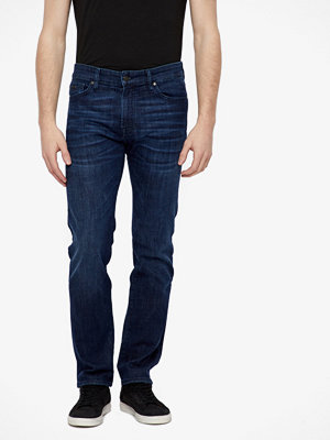 Jeans - BOSS Casual BOSS Orange Maine BC-P jeans