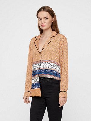 Skjortor - Second Female Vavara skjorta