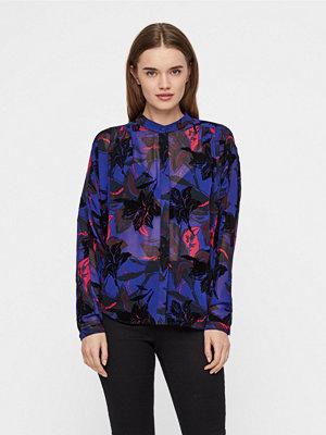 Skjortor - Y.a.s Maryllis skjorta