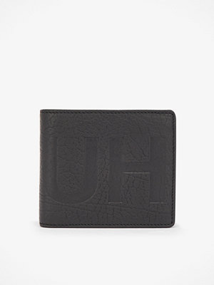 HUGO CASUAL HUGO Victorian L_4 plånbok