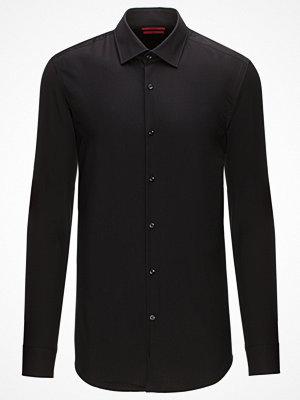 Skjortor - HUGO BUSINESS HUGO Slim fit skjorta
