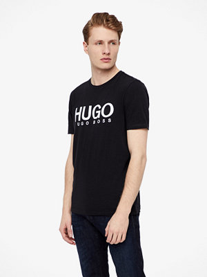 HUGO CASUAL HUGO Dolive T-shirt