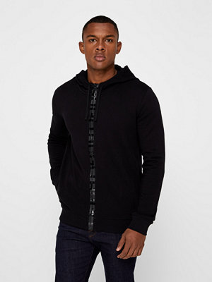 Street & luvtröjor - HUGO CASUAL HUGO Daple sweatshirt