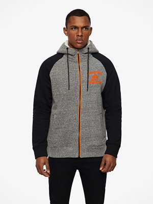 Street & luvtröjor - Jack & Jones Sweatshirt