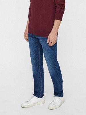 Jeans - Jack & Jones Original jeans