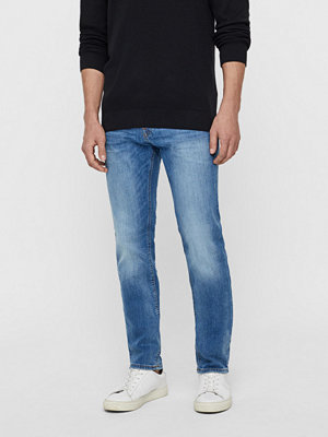 Jeans - Jack & Jones Tim Original jeans