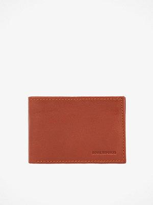 Plånböcker - Royal Republiq Nano plånbok 8 × 11 × 2 cm.