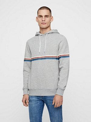 Street & luvtröjor - RVLT/ Revolution Hoodie sweatshirt