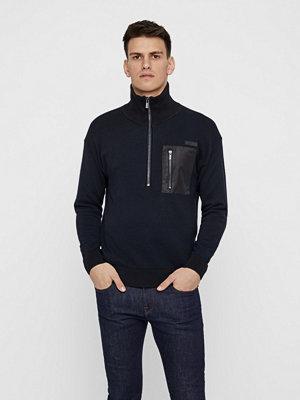 Tröjor & cardigans - HUGO CASUAL Sdouble tröja