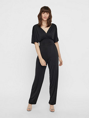 Only Iris jumpsuit