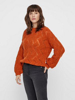 Minimum Adelyn sweatshirt
