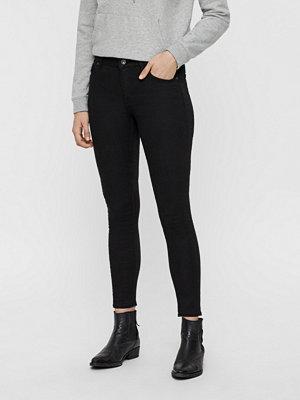 Tiger of Sweden SLIGHT jeans