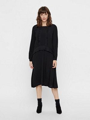 Minimum Ioanna klänning
