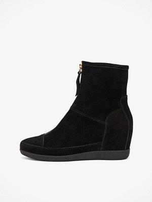 Boots & kängor - Shoe The Bear Emmy stövlar