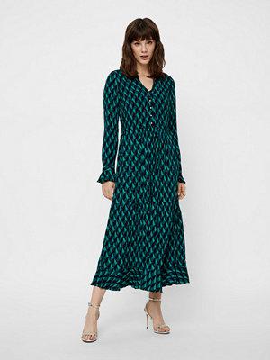 Y.a.s Graffy klänning