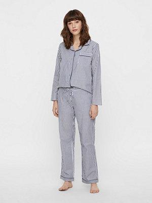lulu's drawer Camilie pyjamasbyxor