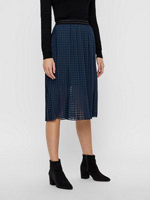 Kjolar - Second Female Mariel kjol