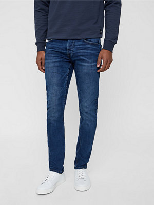 Jeans - Only & Sons Loom D Wash Dcc 2 jeans