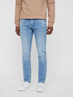 Jeans - Gabba Rey K2614 jeans