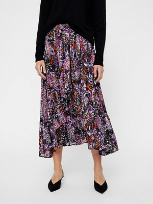 Kjolar - InWear Hilma kjol