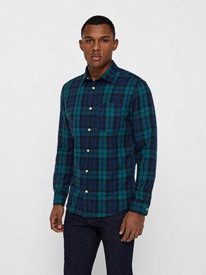 Skjortor - Jack & Jones Legacy skjorta