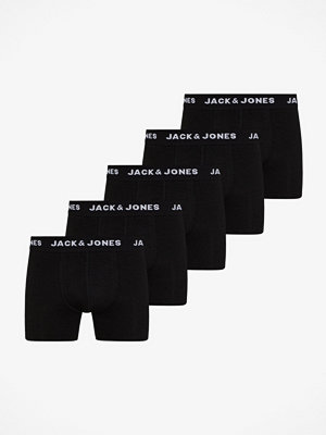 Jack & Jones Chuey tights i 5-pack