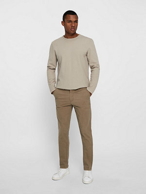 Jack & Jones Marco byxor