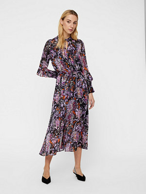 InWear Hilma klänning