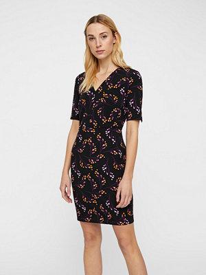 InWear Uli klänning