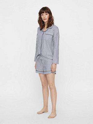 lulu's drawer Camille pyjamasshorts