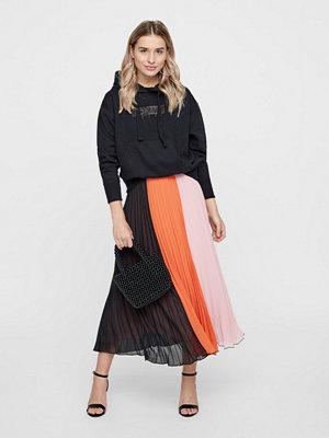 InWear Noni kjol
