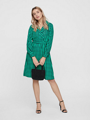 Vero Moda Sarah Dot klänning